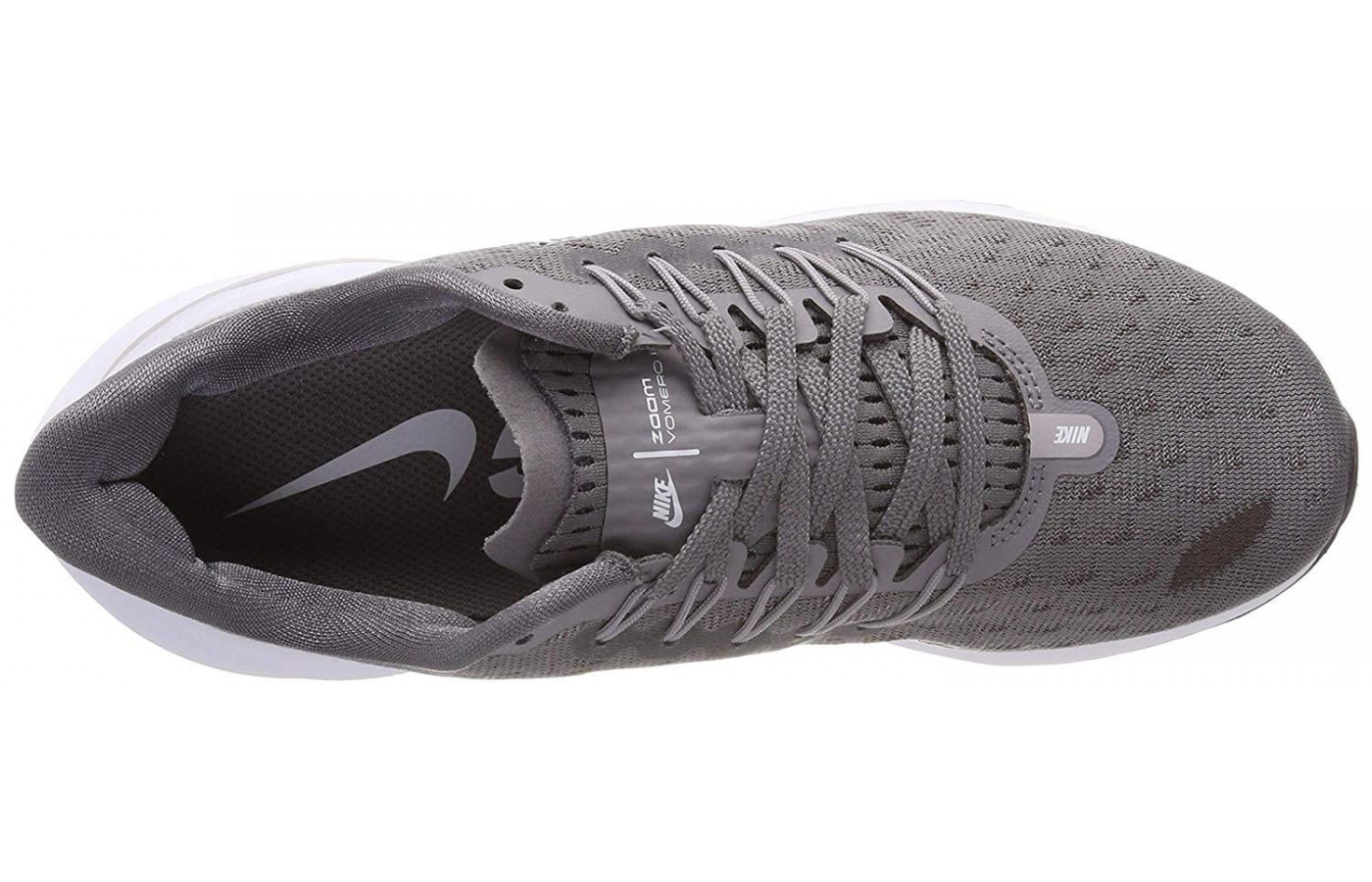 Nike Zoom Vomero 14 Top