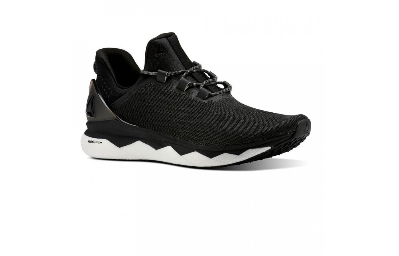 Reebok Floatride Run Smooth Main