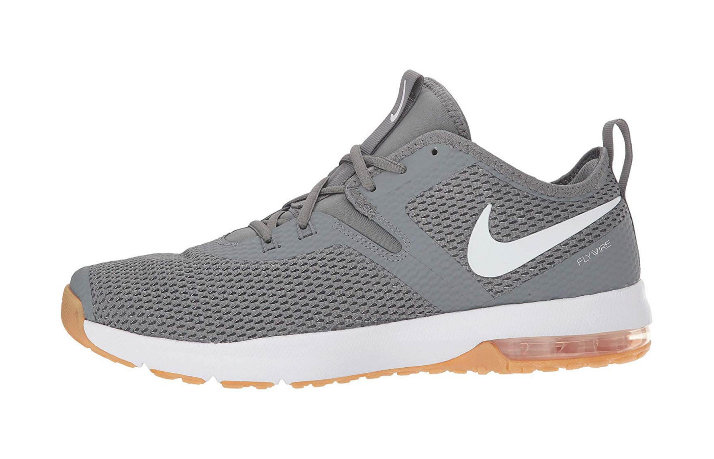 nike free rn cmtr, grey air max 2014 mens,nike basketball