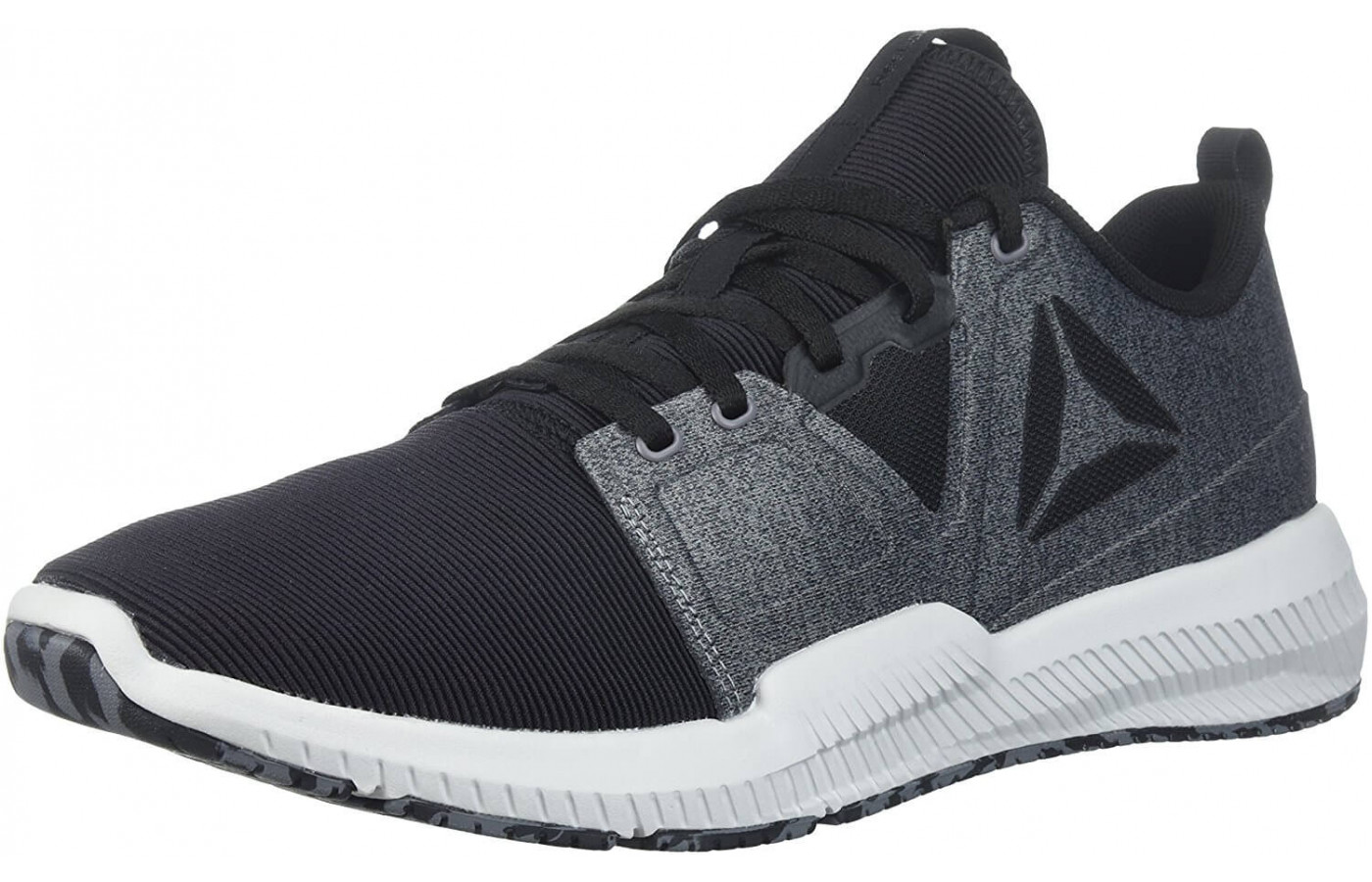 The Hydrorush TR works as a training or casual running shoe