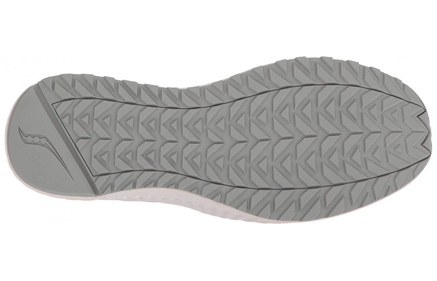 e6a606199f4 ... A durable rubber compound is used for the Stretch   Go Breeze s outsole