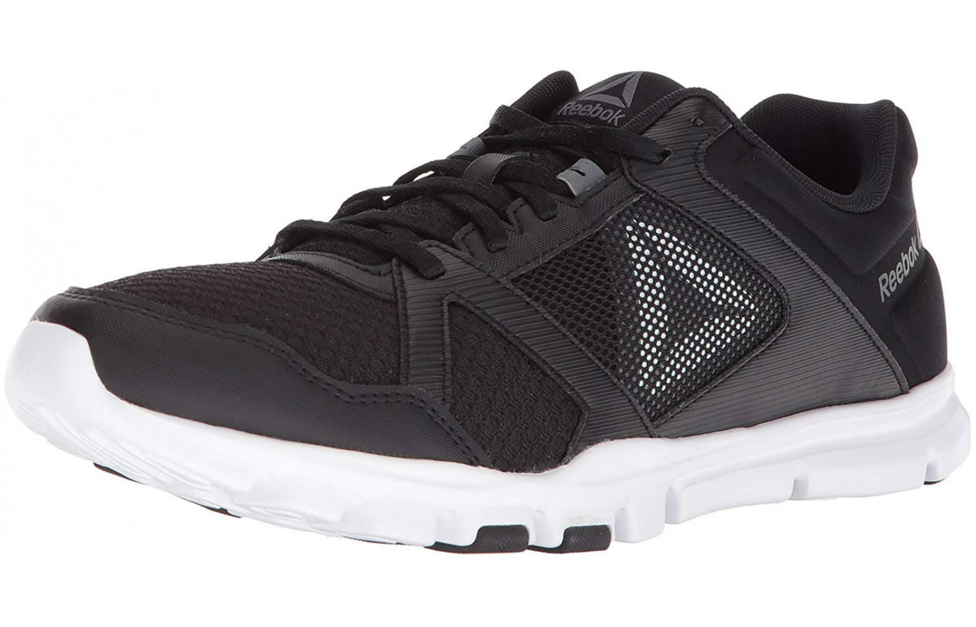 7234e0a8d71 Reebok Yourflex Train 10 - To Buy or Not in May 2019