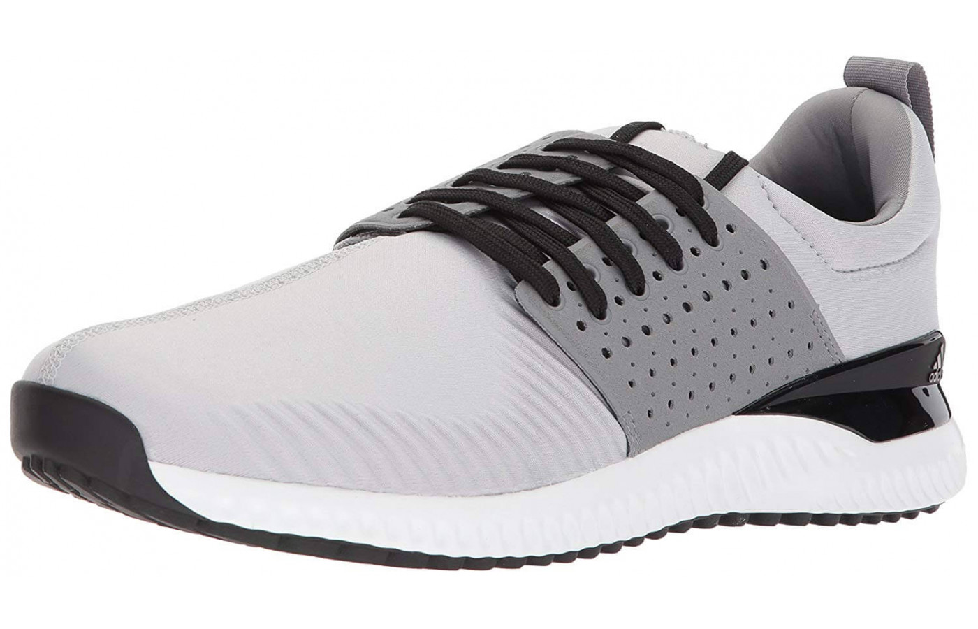 ee0ad689d Adidas Adicross Bounce Review - Buy or Not in May 2019
