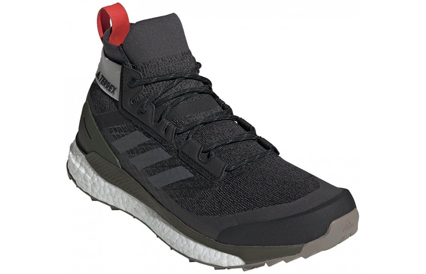 bae00185d9b47 Adidas Outdoor Terrex Free - To Buy or Not in May 2019