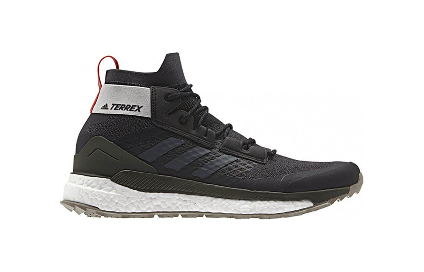 Adidas Outdoor Terrex Free Main