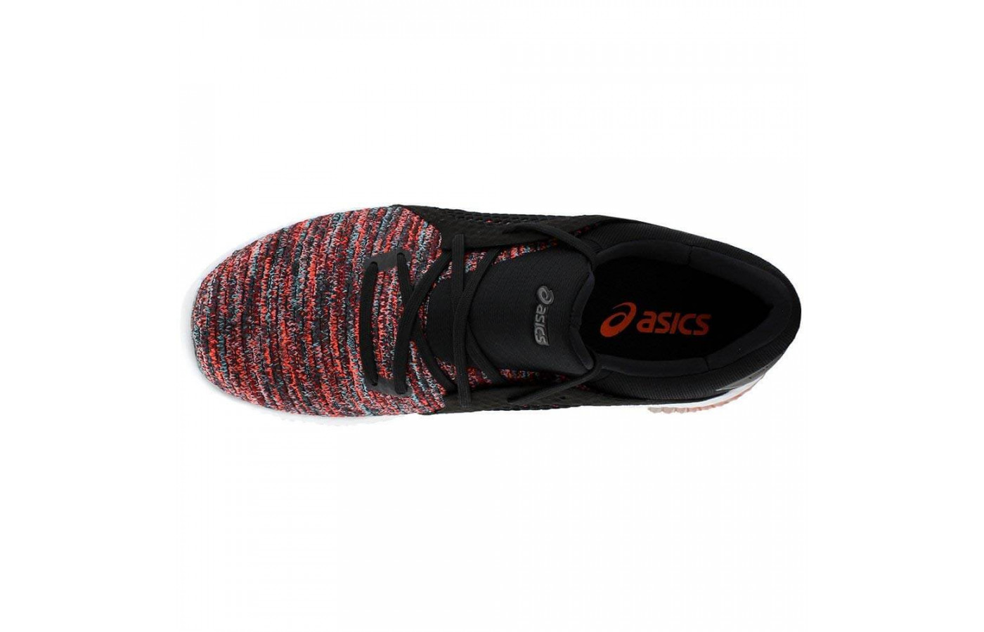 Asics GEL-Kenun Knit top