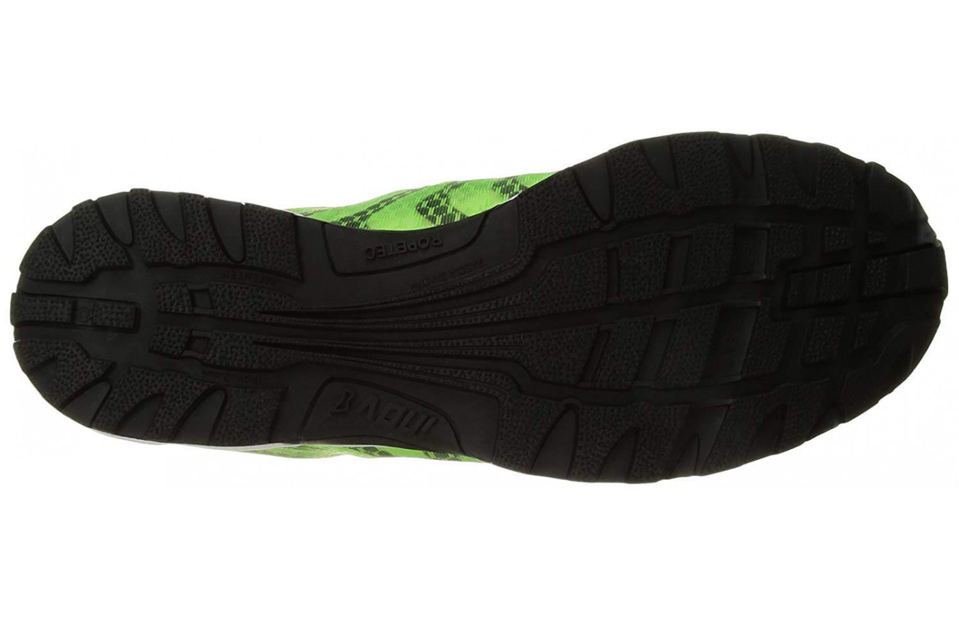 Inov-8 F-Lite 195 V2 bottom