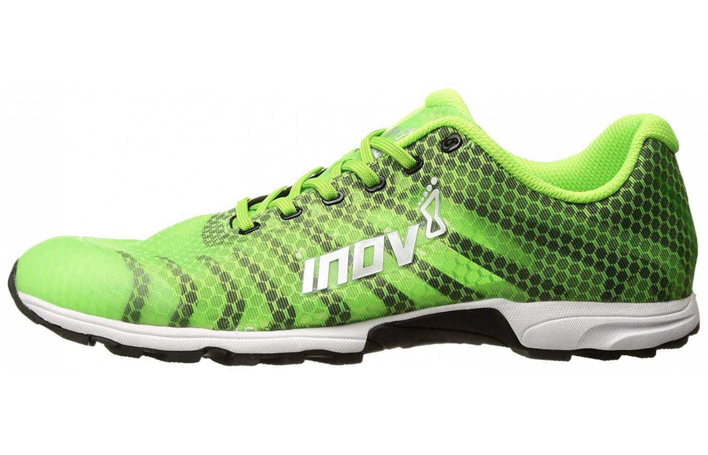 Inov-8 F-Lite 195 V2 other side