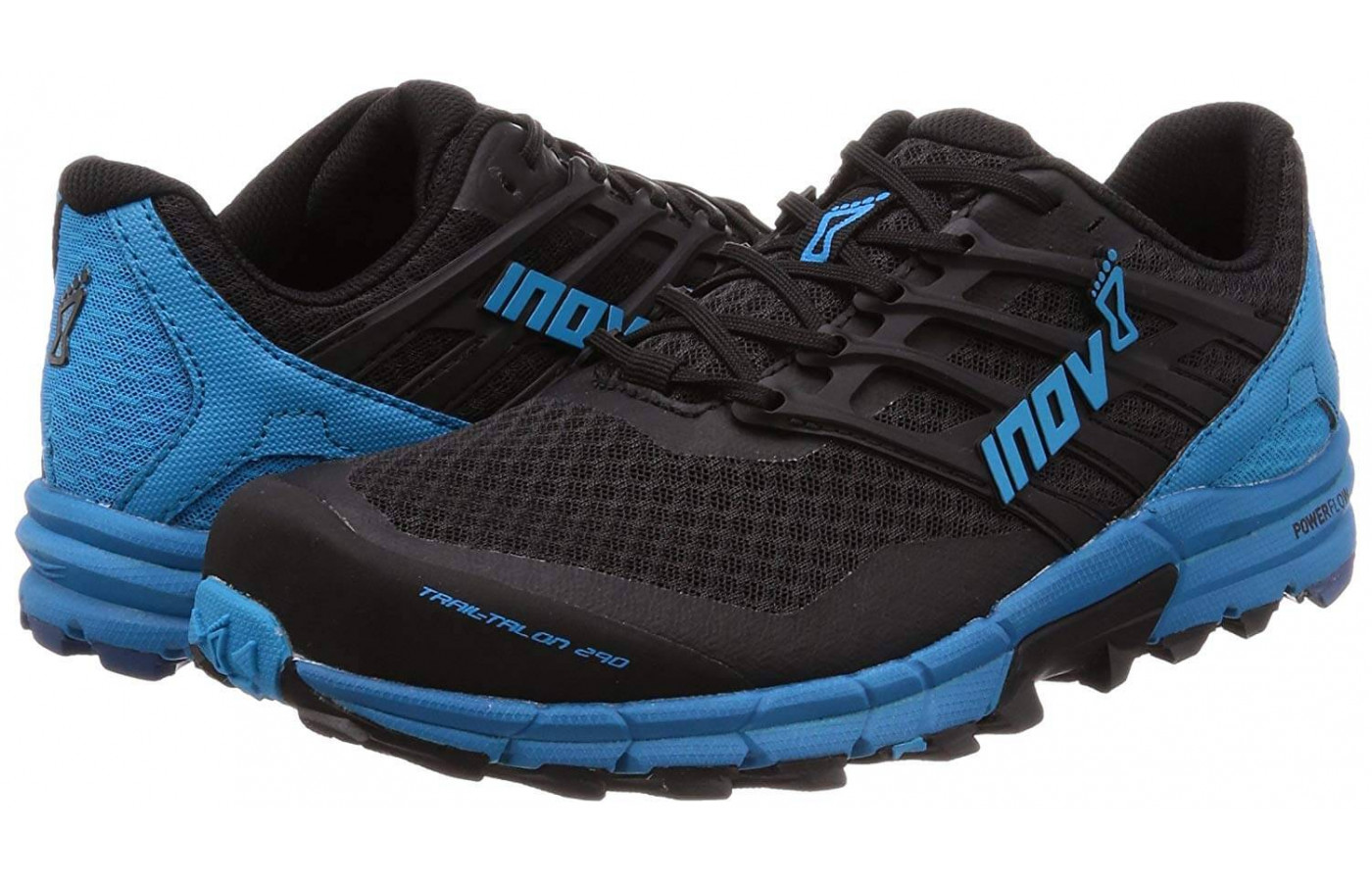 Inov-8 Trailtalon 290 left right