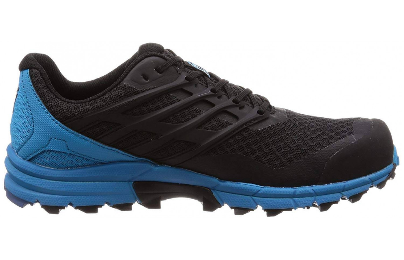 Inov-8 Trailtalon 290 side