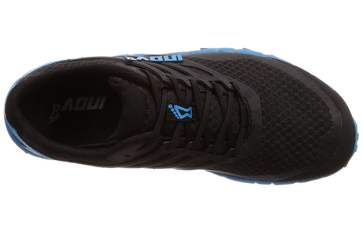 Inov-8 Trailtalon 290 top