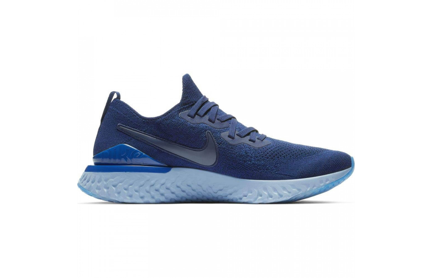8f4d2b39e5f16 Nike Epic React Flyknit 2 - To Buy or Not in May 2019