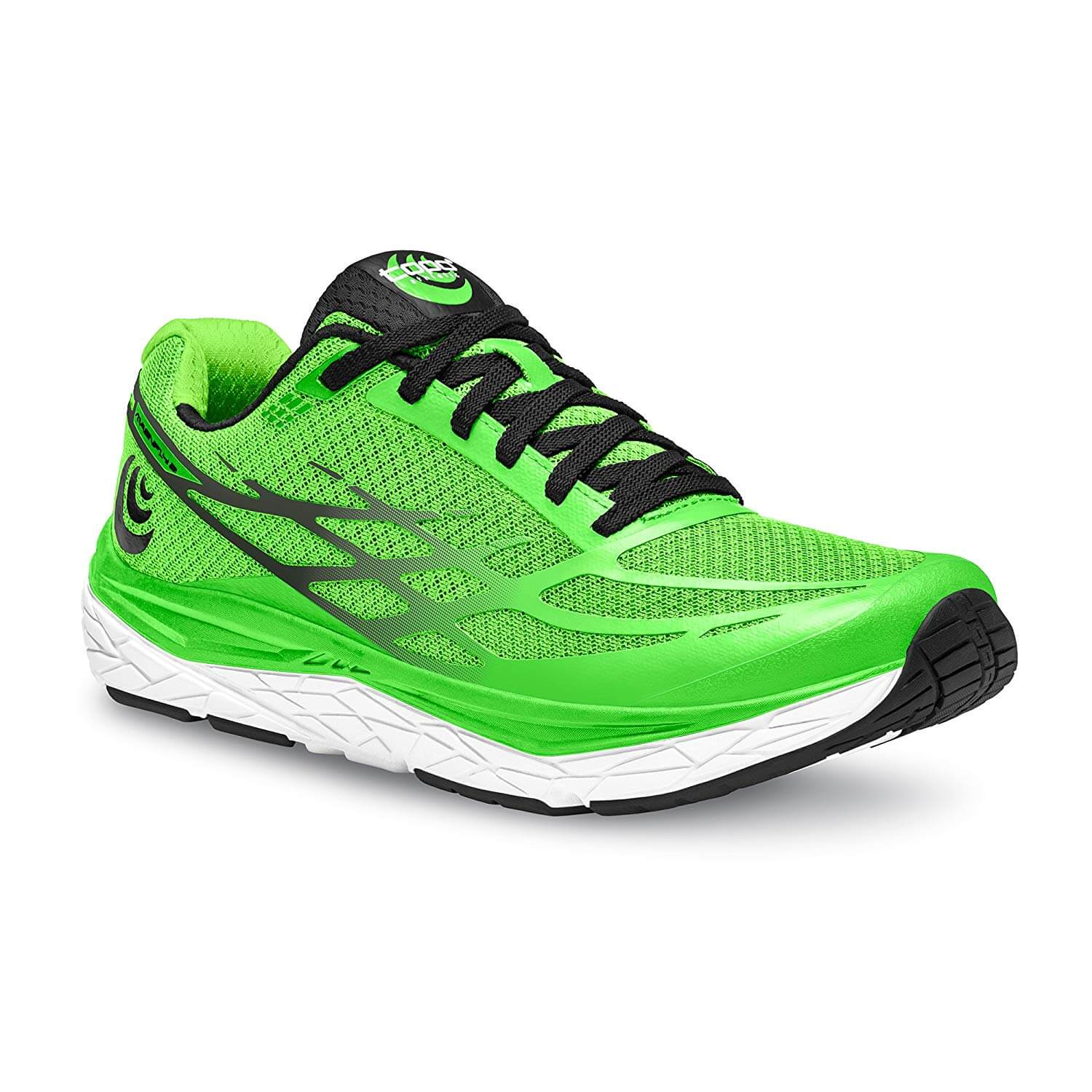 Topo Athletic Magnifly 2 RunnerClick