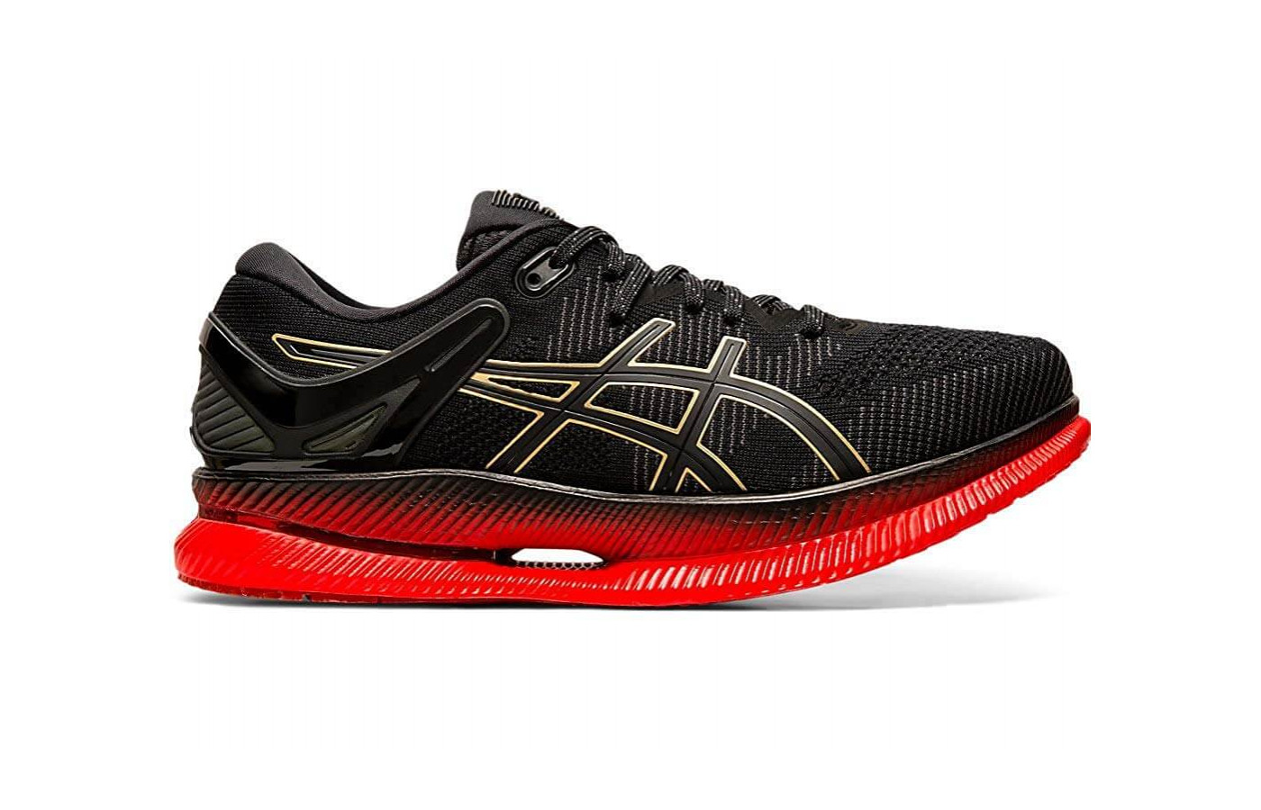 An in depth review of ASICS MetaRide