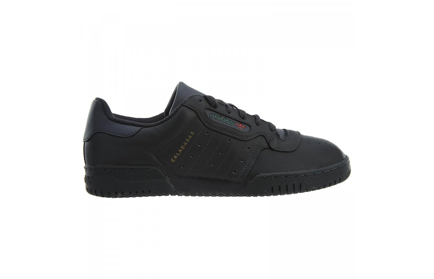 91824a1f00214 Adidas Yeezy Powerphase - To Buy or Not in May 2019