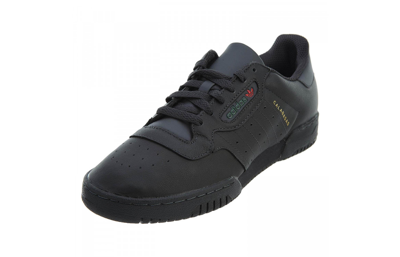 54d0f86b9ebbb Adidas Yeezy Powerphase - To Buy or Not in May 2019