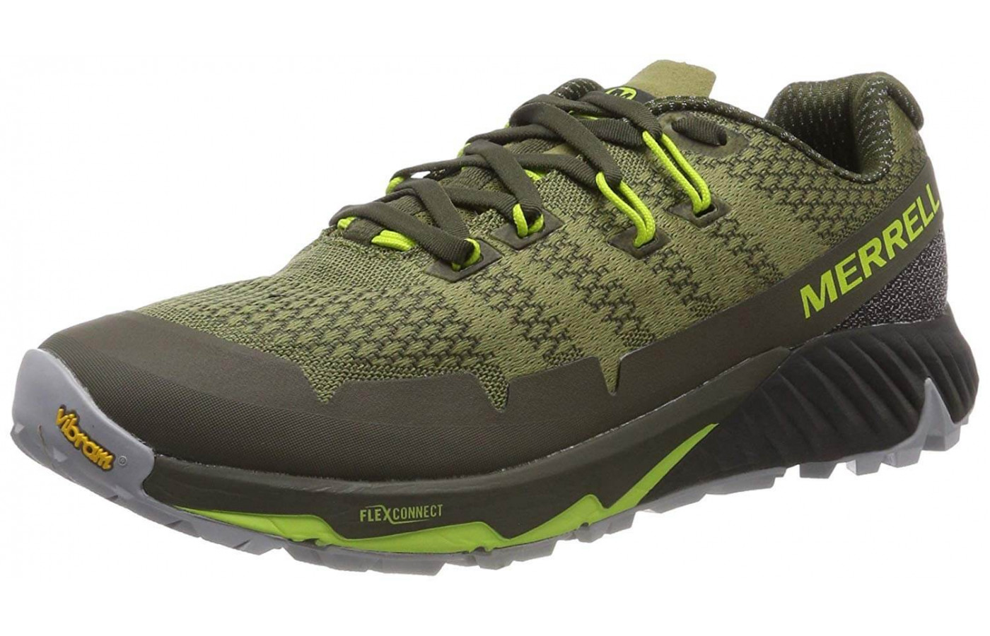 biggest discount promo codes double coupon Merrell Agility Peak Flex 3