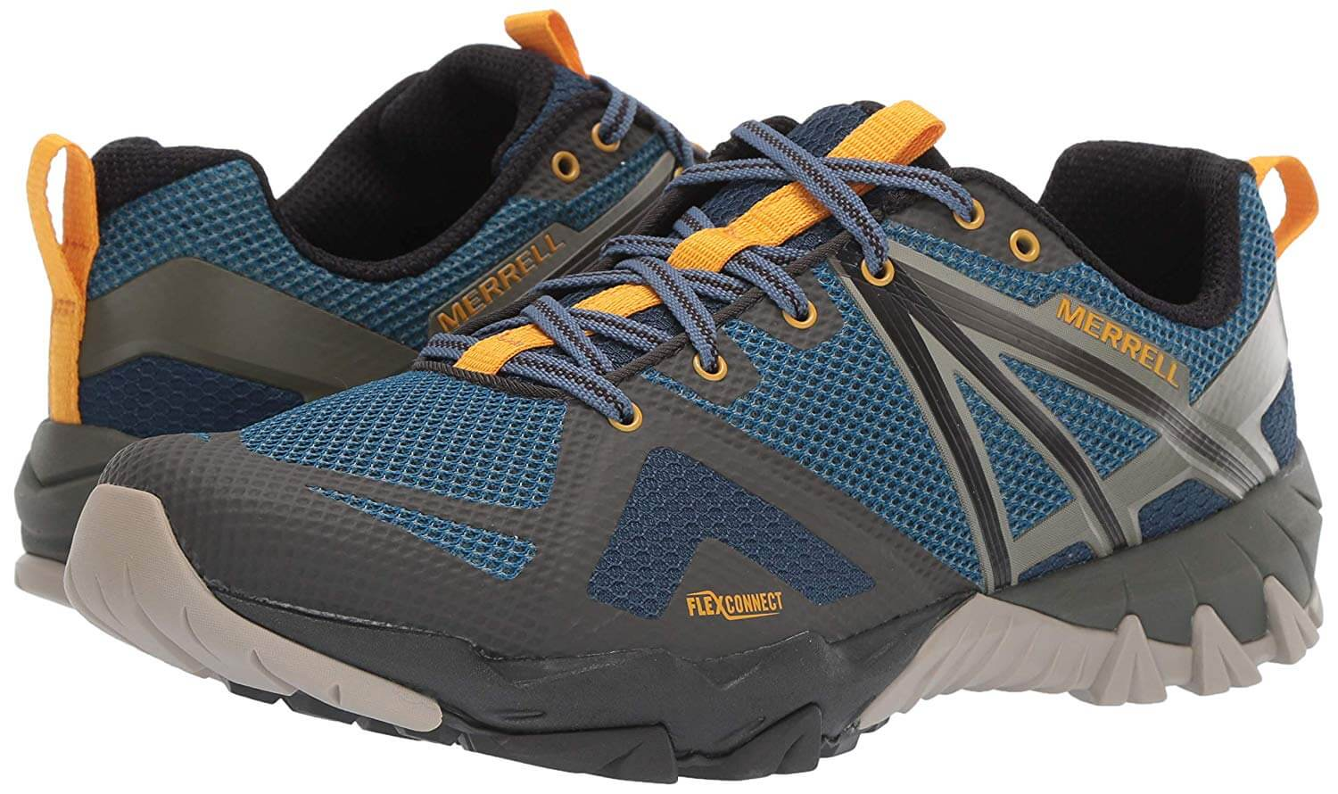 Merrell MQM Ace pair