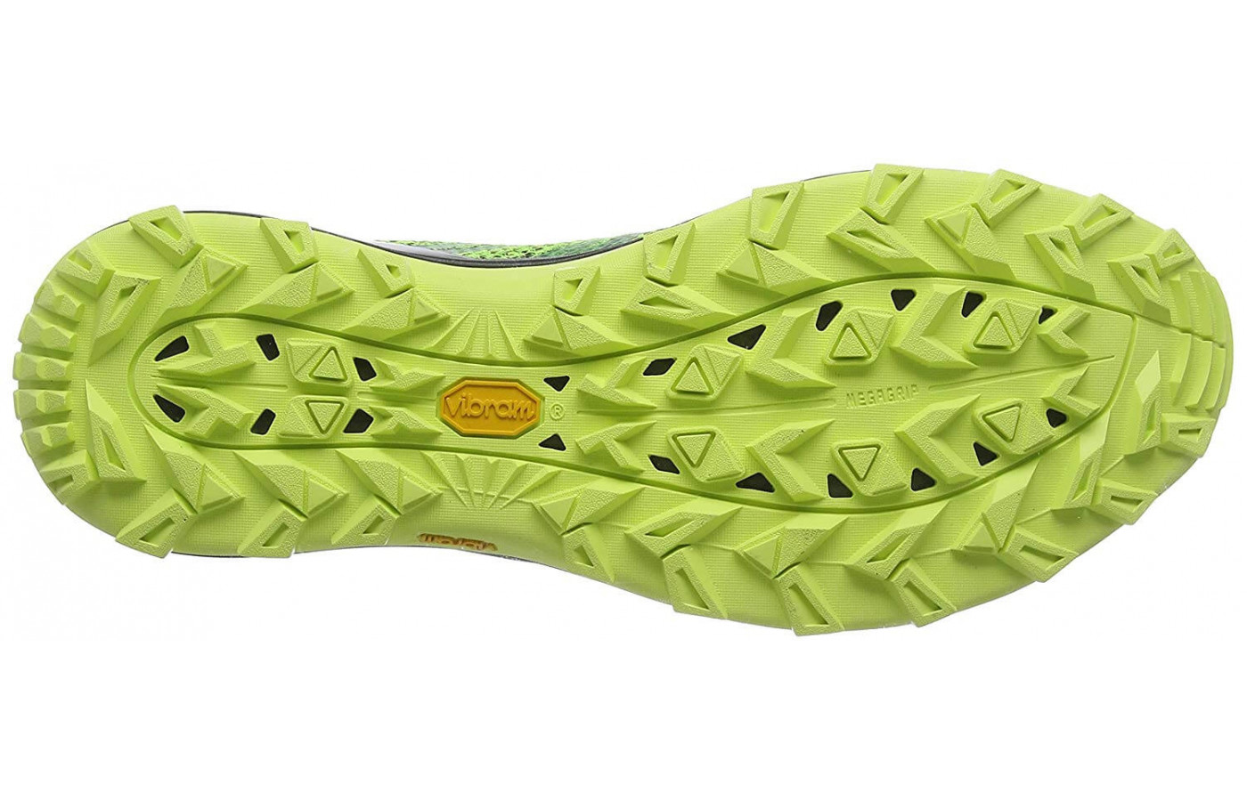 An in depth review of the Merrell Momentous