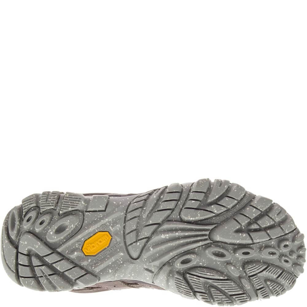 Merrell Moab 2 Earth Day bottom