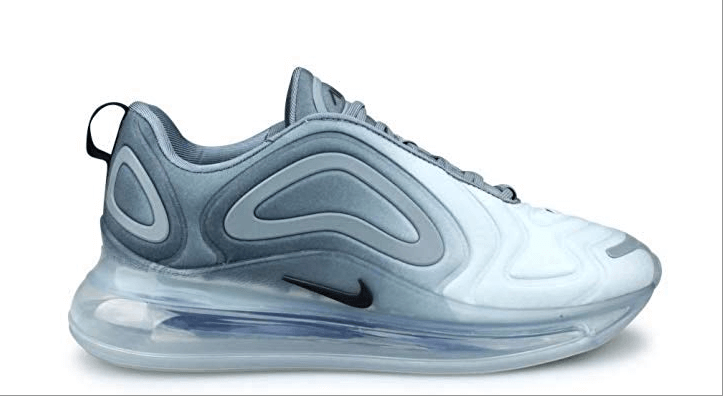 800c7d229e Nike Air Max 720 Reviewed - To Buy or Not in June 2019?