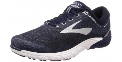 In depth review of the Brooks Purecadence 7