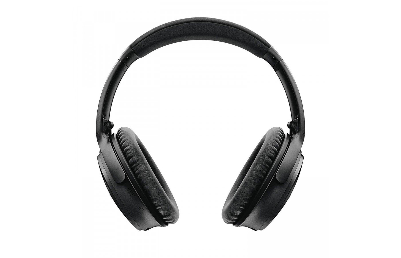 Bose QuietComfort 35 Series II side