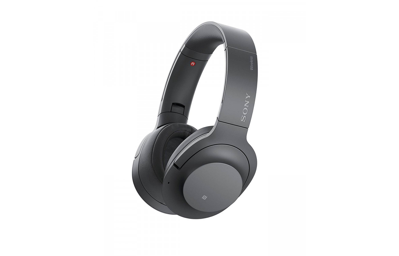 Sony H.ear On 2 WH-H900N