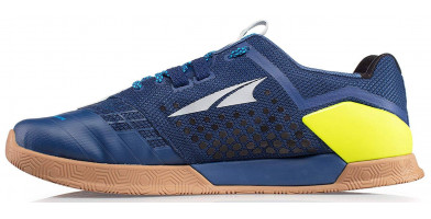 An in depth review of the Altra HIIT XT 2 cross training shoe.