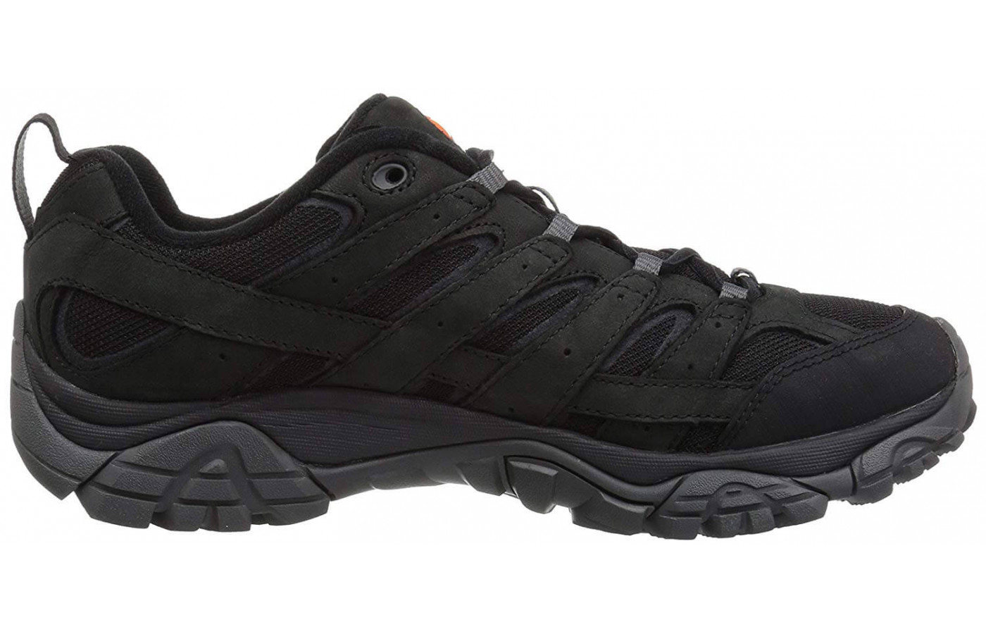 Merrell Moab 2 Smooth side