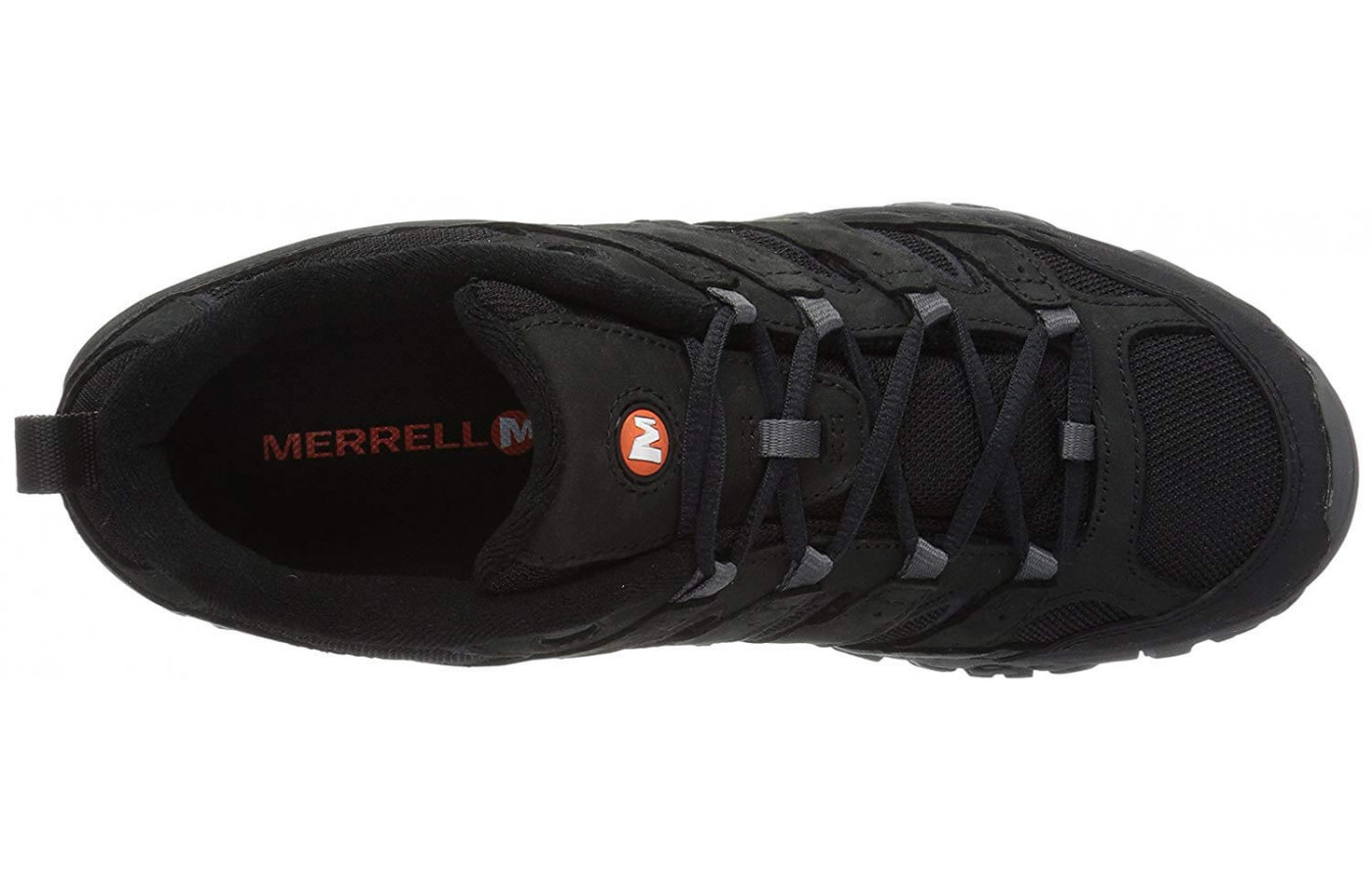 Merrell Moab 2 Smooth top