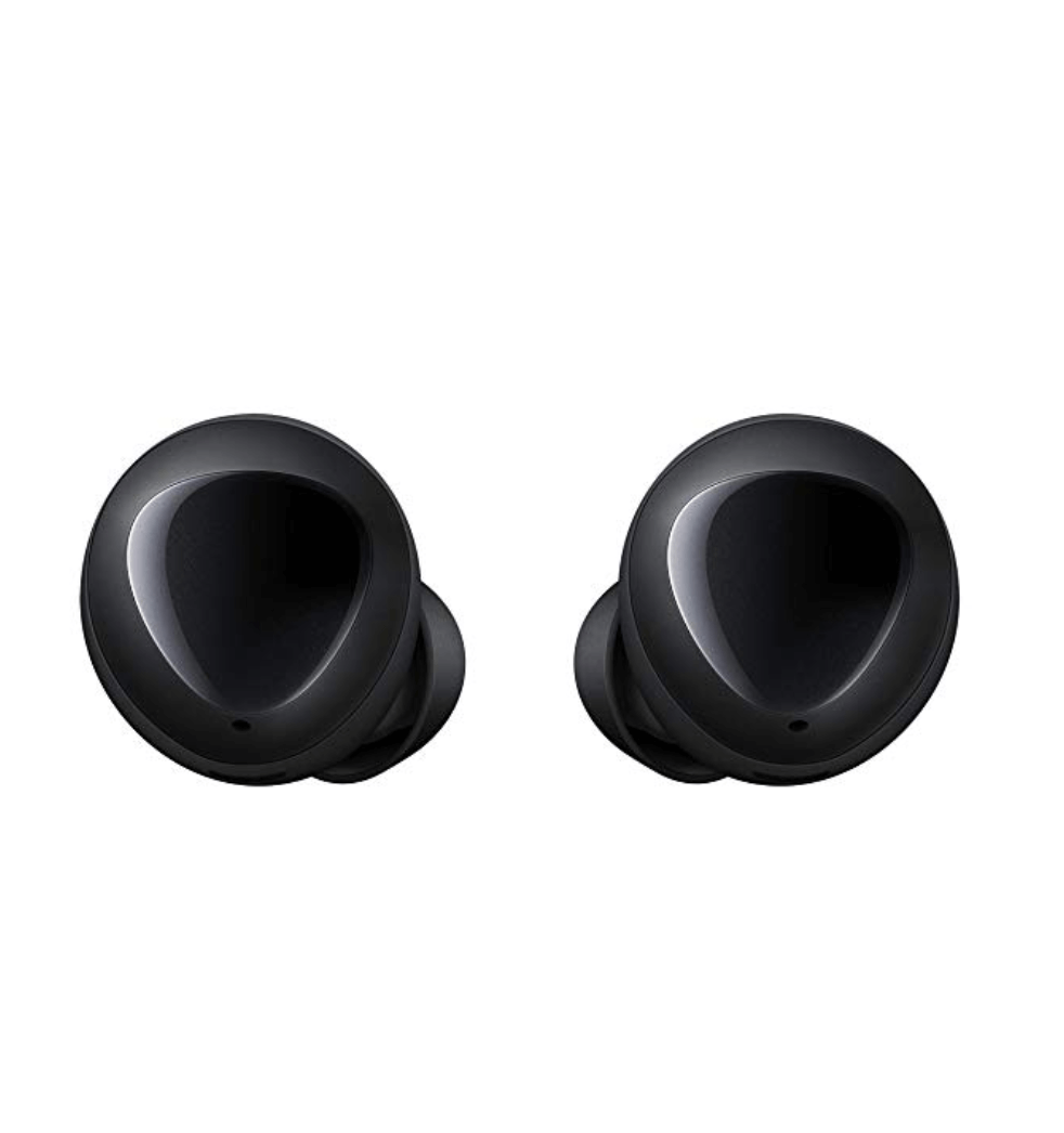 Samsang Galaxy Buds