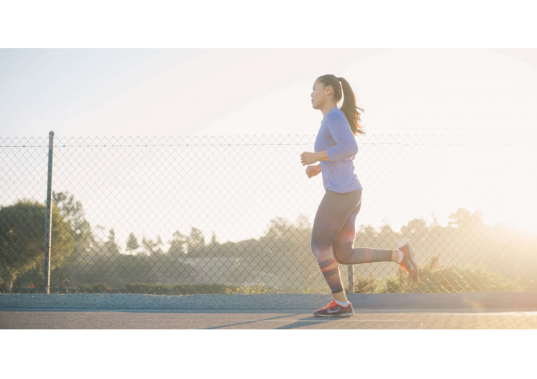 Don't be sidelined by an overuse injury. Find out what they are and how to prevent them.