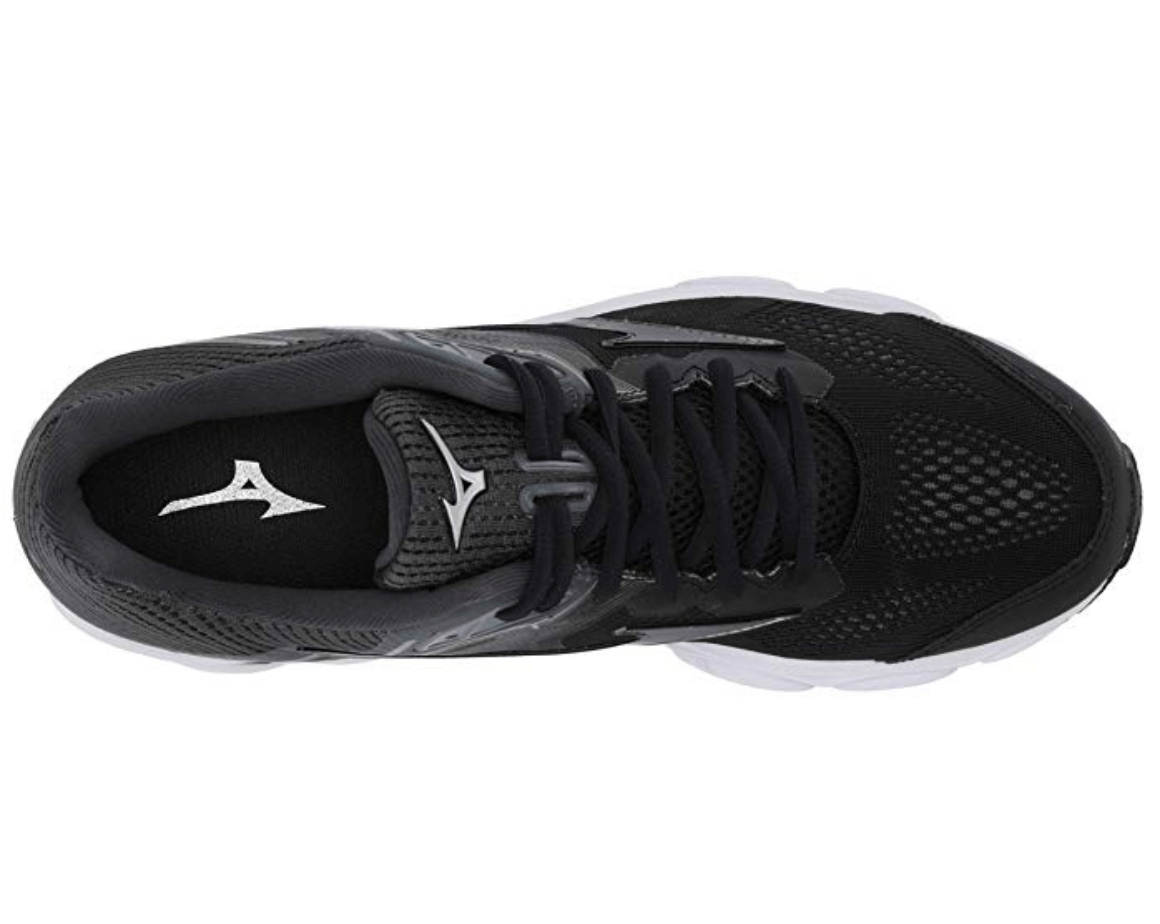 Mizuno Wave Inspire 15 Single Laces