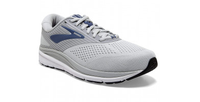 Brooks Addiction 14 Review
