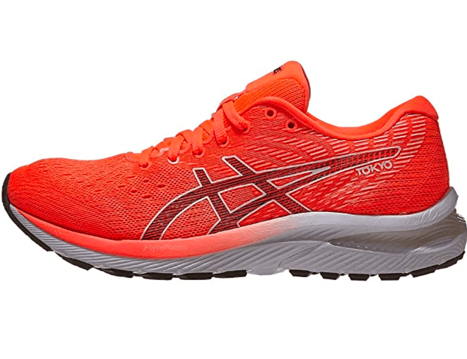 ASICS Gel-Cumulus 22 Running Shoes