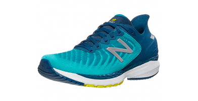 New Balance Fresh Foam 860v11 Review