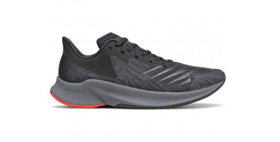 New Balance FuelCell Prism V1 Review