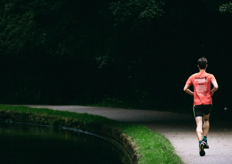 How To Find Your Optimal Running Mileage