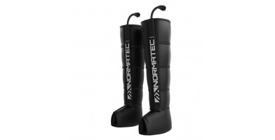 NormaTec Pulse 2.0 Boots/Leg Recovery System