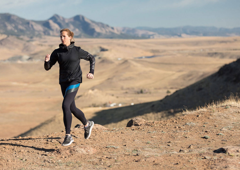 Finding the Best Cross Country Shoes for Any Runner
