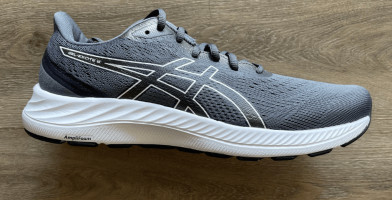Asics Gel Excite - 2021 Review
