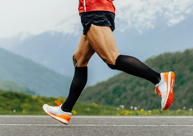 Running Gait: What It Is, How To Analyze It And How To Improve It
