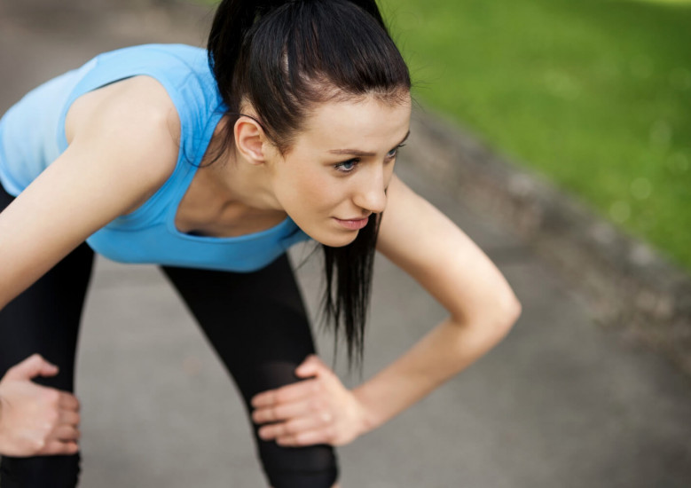 5 Benefits of the RPE Scale for Runners