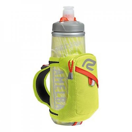 R-Gear Come To Grips Bottle 21 ounce