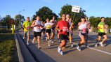 things to consider before signing up to be a volunteer pacer