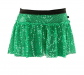 Sparkle Athletic Running