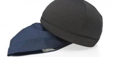 The top rated skull caps for running