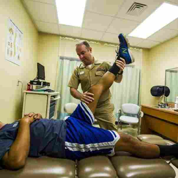 physical-therapy-for-groin-injury