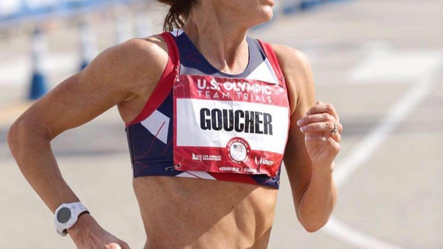 Kara Goucher opted for a DNF at the Houston Marathon, and her loss helps us gain lots of racing wisdoms.